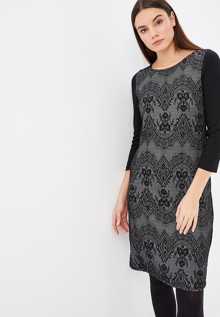 Платье Glenfield D91AB832Z-63