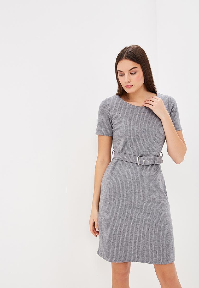 Платье Glenfield D91AB842S-63
