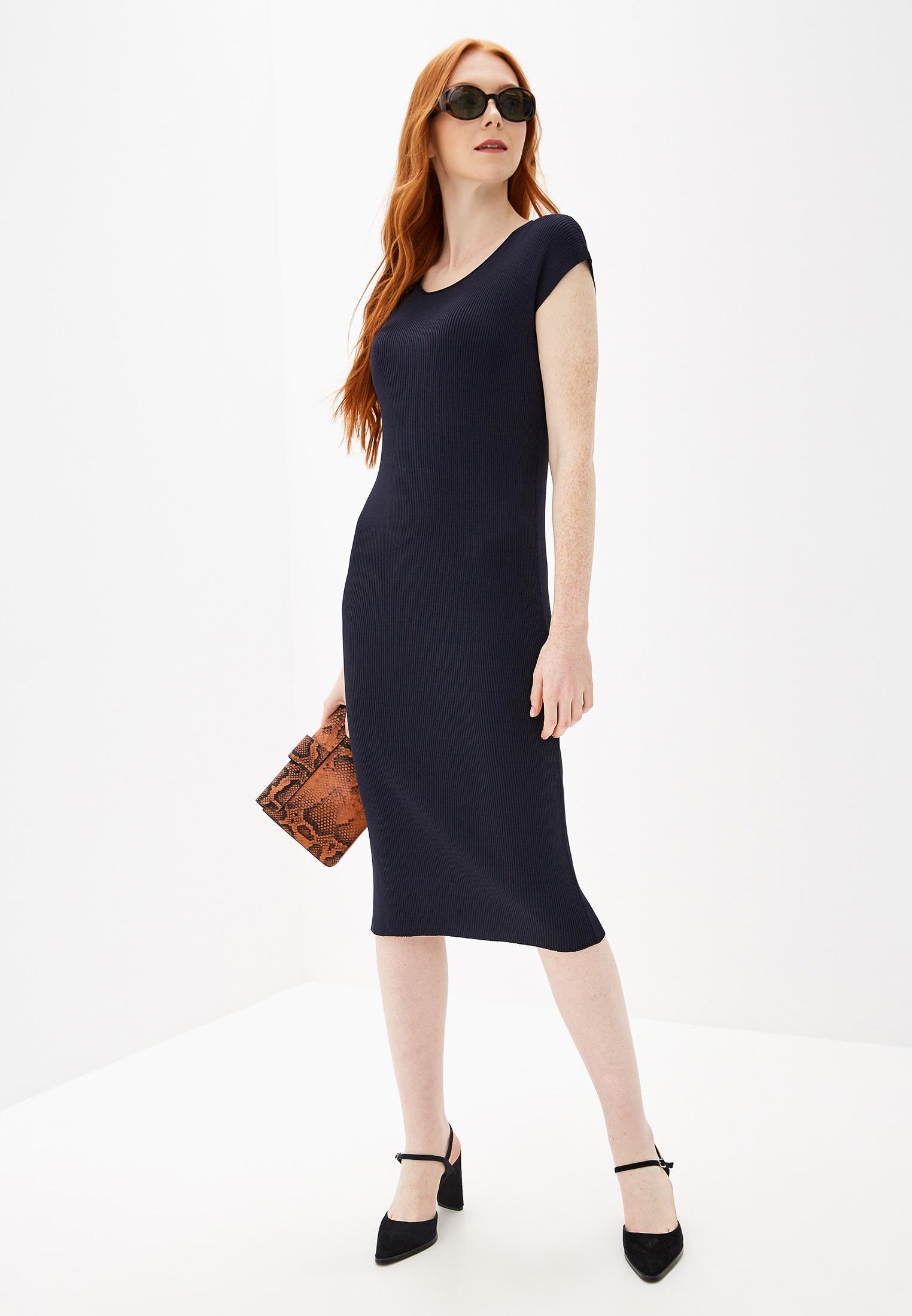 Платье Glenfield D92AB041Y-35