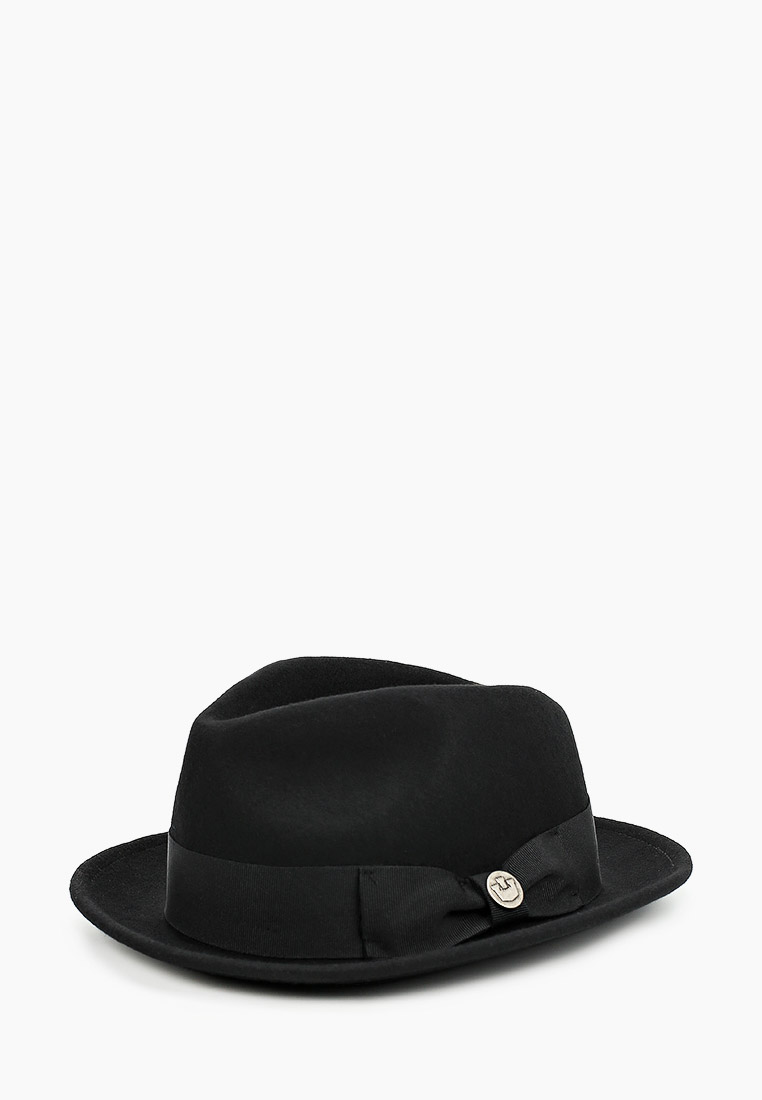 Шляпа Goorin Brothers (Гурин Бразерс) 100-5801