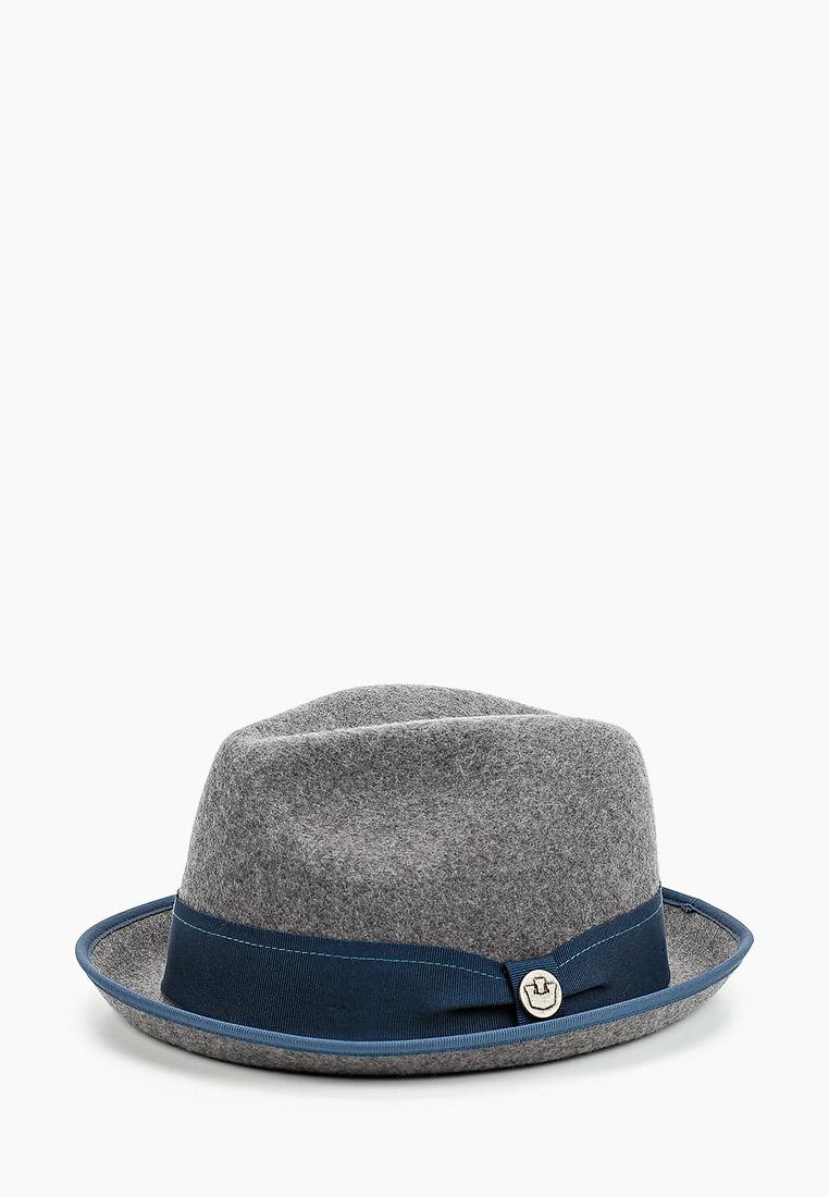 Шляпа Goorin Brothers (Гурин Бразерс) 100-0868