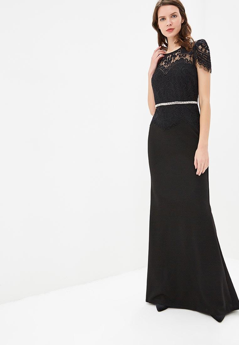 Вечернее / коктейльное платье Goddiva (Годдива) DR1416
