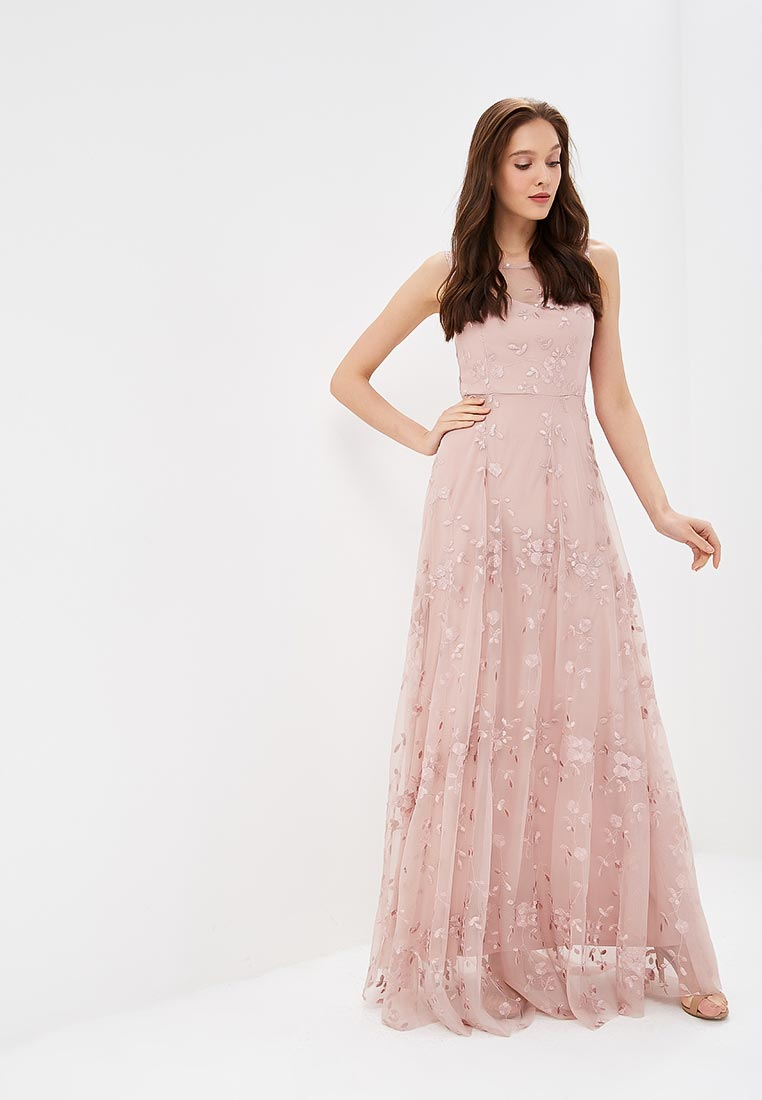 Вечернее / коктейльное платье Goddiva (Годдива) DR1559