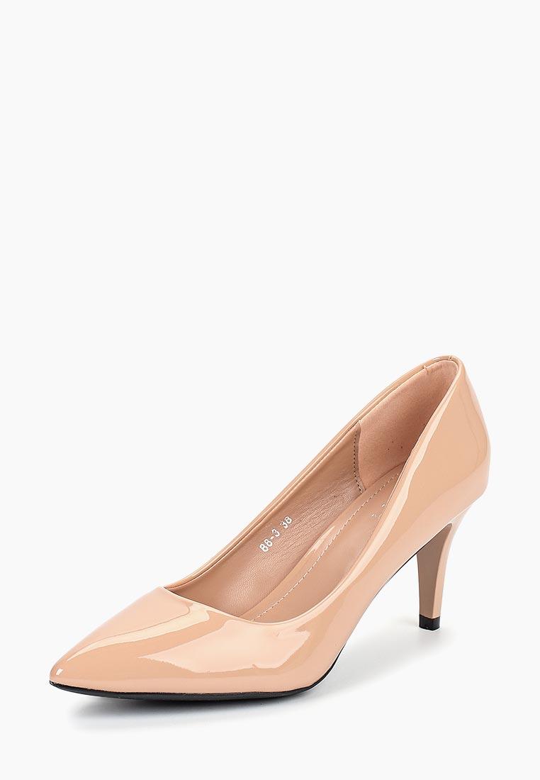 Женские туфли Go-Go F29-88-3