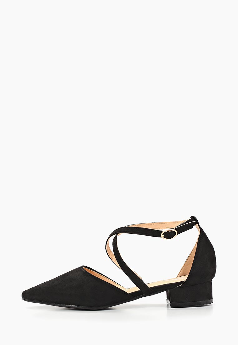 Женские туфли Go-Go F29-3199