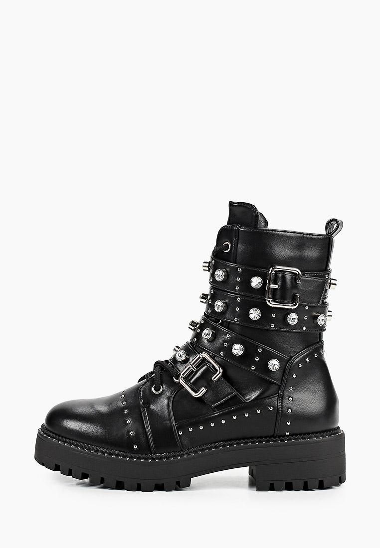 Женские ботинки Go-Go F29-Z061