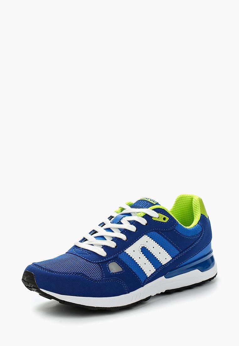 Мужские кроссовки Go.Do. 58316882: изображение 1