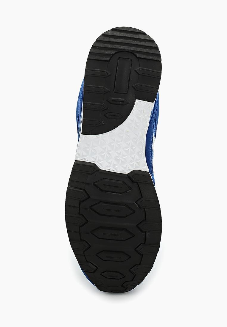 Мужские кроссовки Go.Do. 58316882: изображение 3