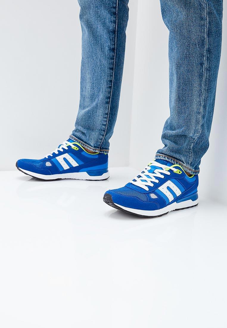 Мужские кроссовки Go.Do. 58316882: изображение 5