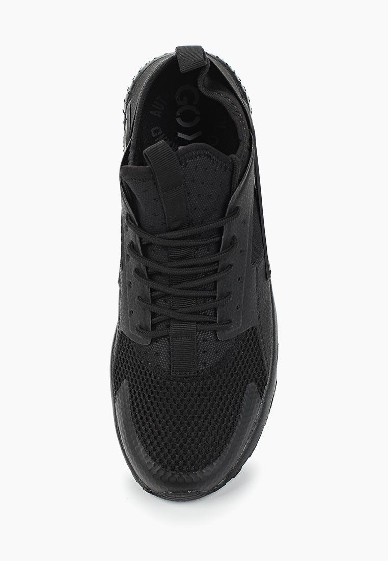 Мужские кроссовки Go.Do. 1283004: изображение 4