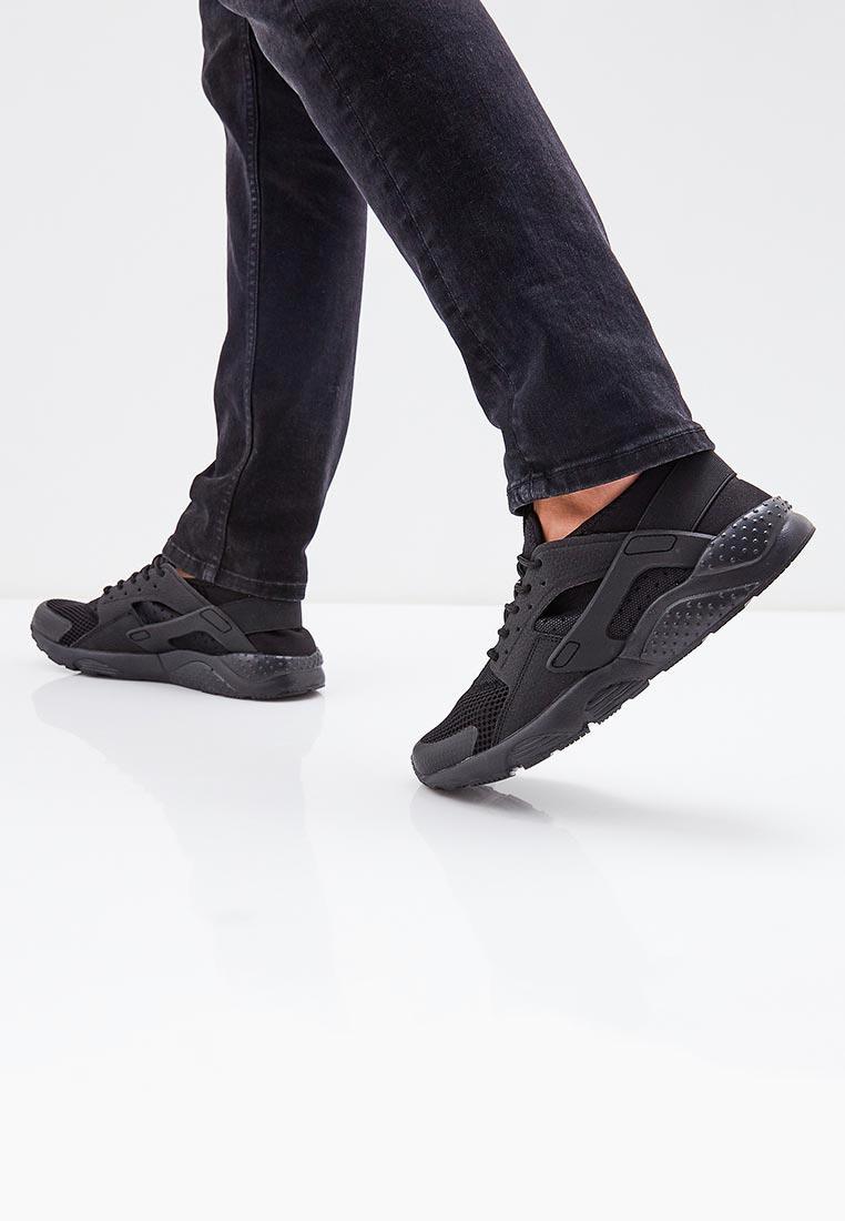 Мужские кроссовки Go.Do. 1283004: изображение 5