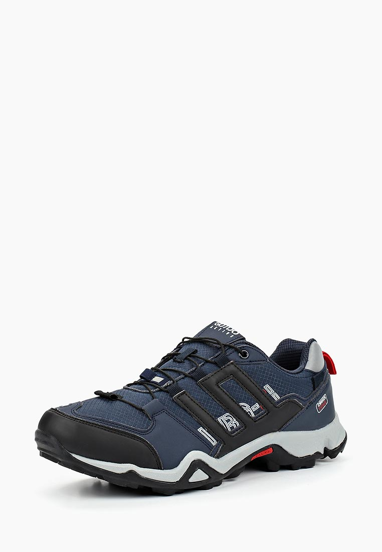 Спортивные мужские ботинки Go.Do. 113201
