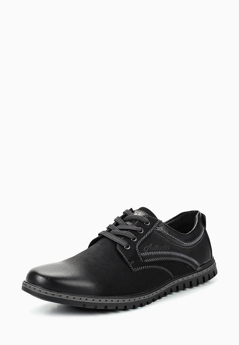 Мужские ботинки Go.Do. 97203