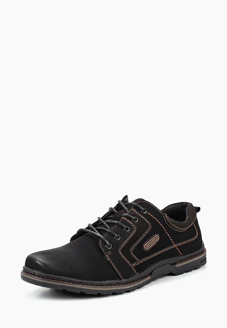 Мужские ботинки Go.Do. 91162576