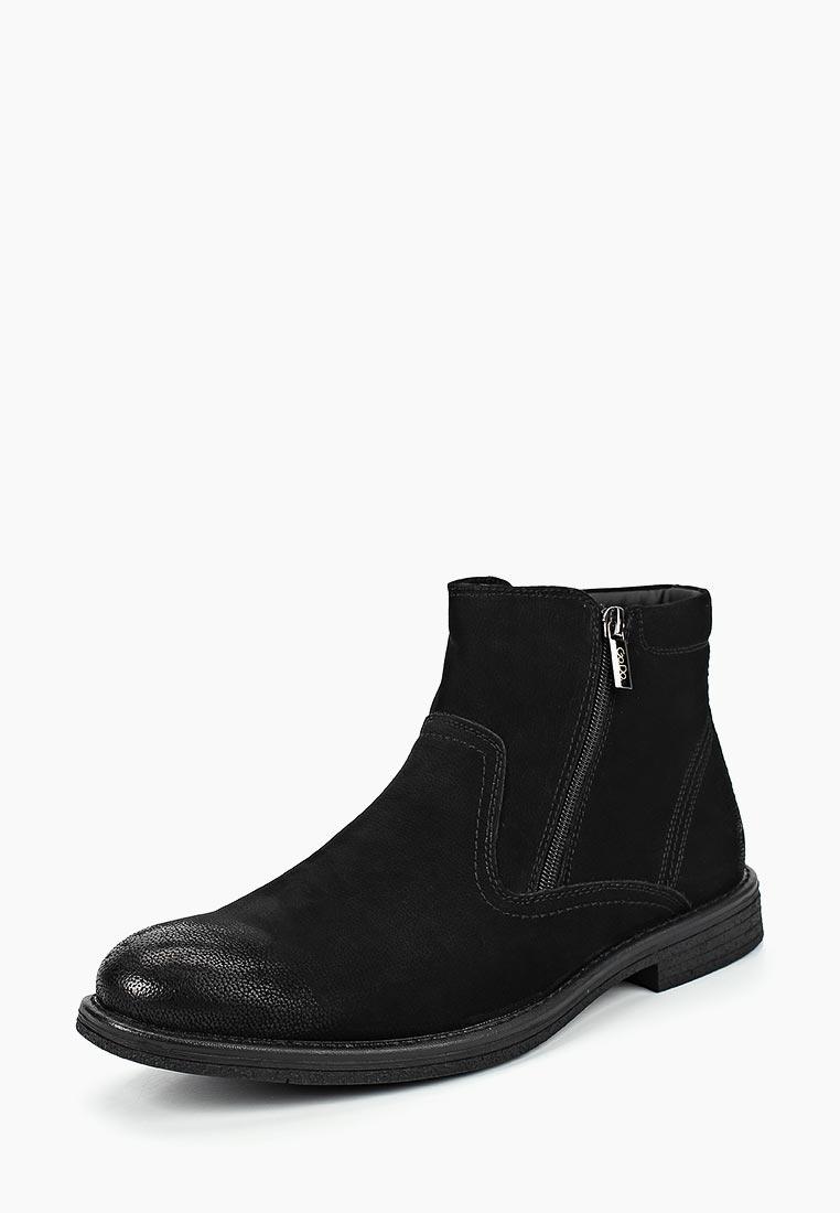 Мужские ботинки Go.Do. 74683502