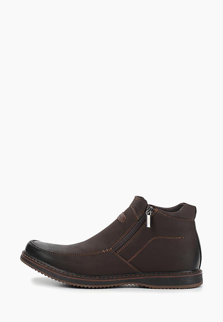 Мужские ботинки Go.Do. 74653601