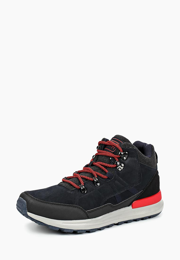 Мужские ботинки Go.Do. 91970979