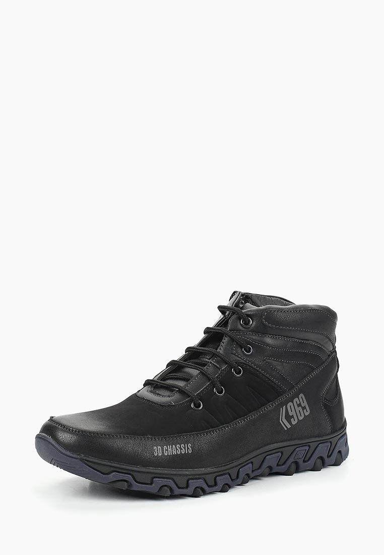 Мужские кроссовки Go.Do. 1161680901