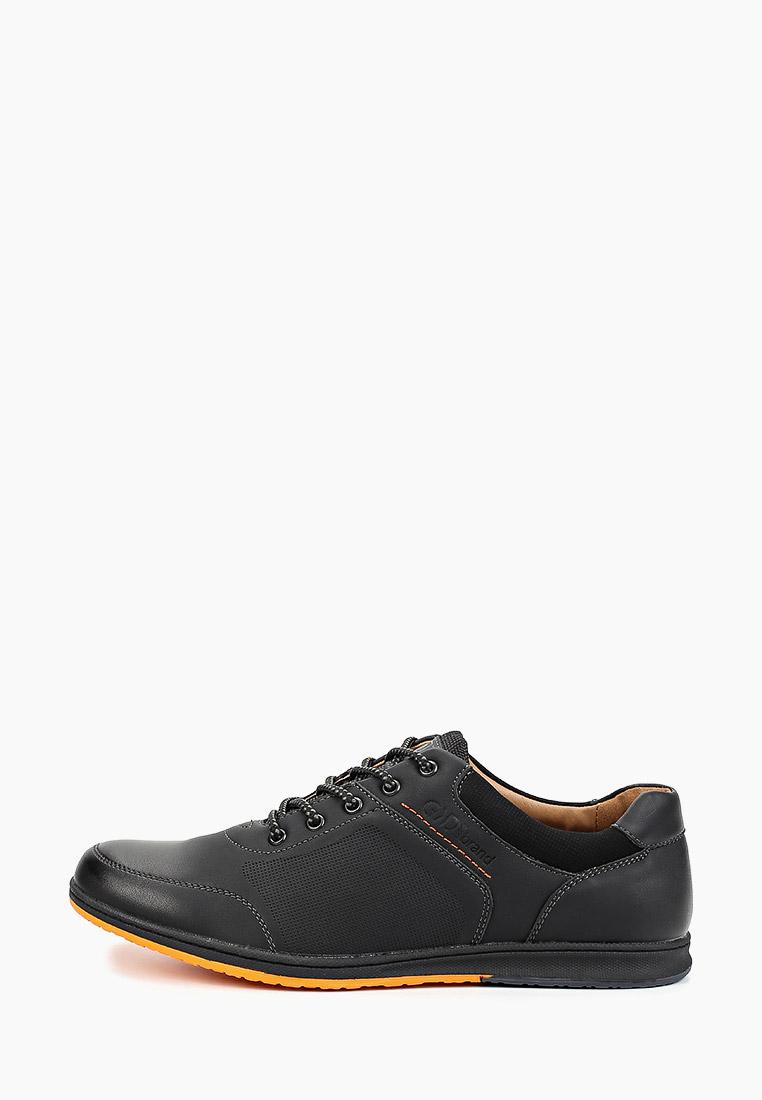Мужские туфли Go.Do. 116187007