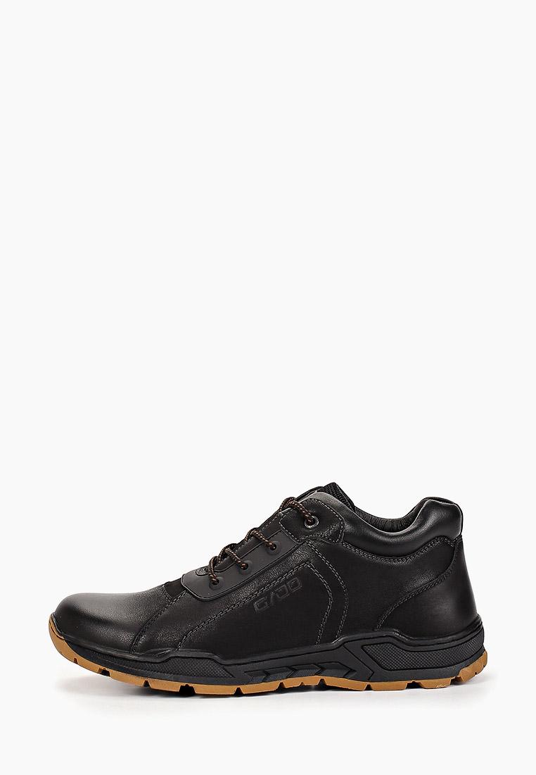 Мужские ботинки Go.Do. 116179620