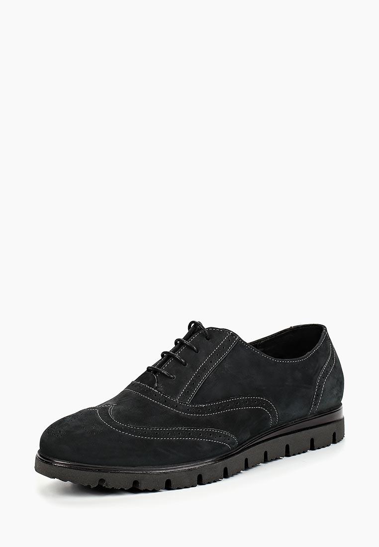 Мужские ботинки GOODZONE 7810-07-07
