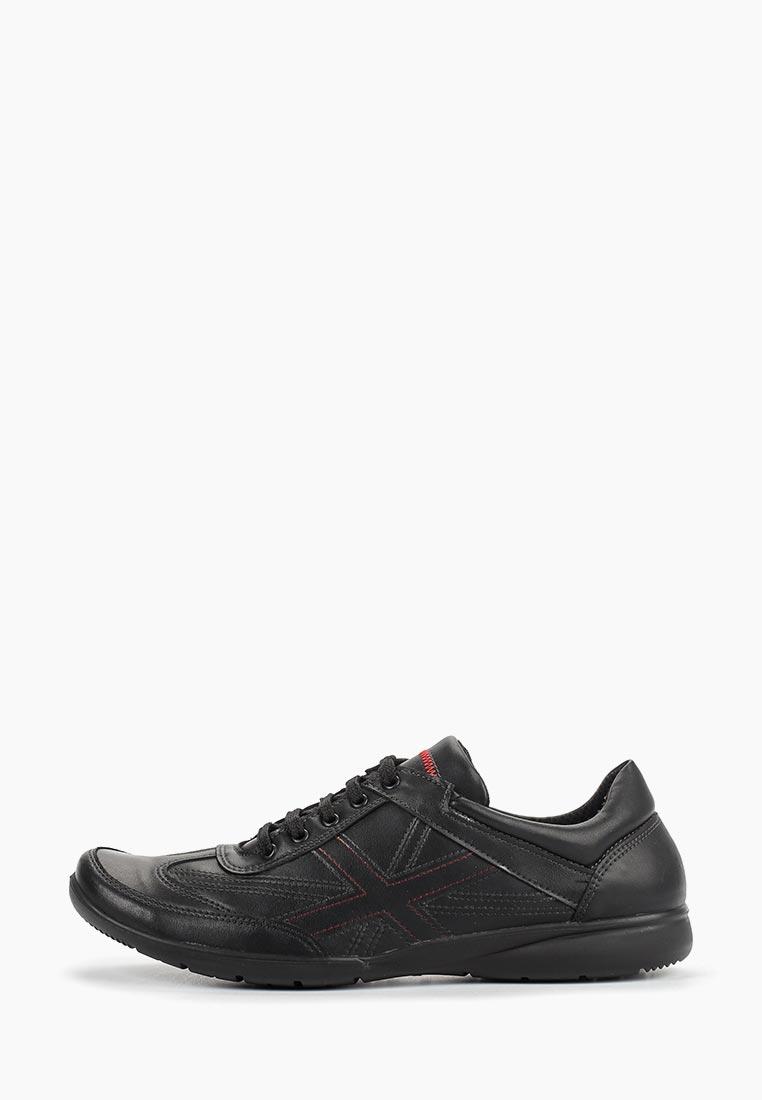Мужские кроссовки Goodzone 8840-01-56