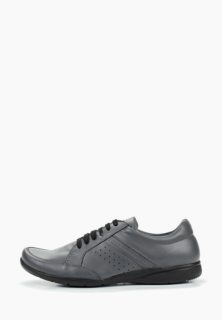 Мужские ботинки GOODZONE 8841-04-02
