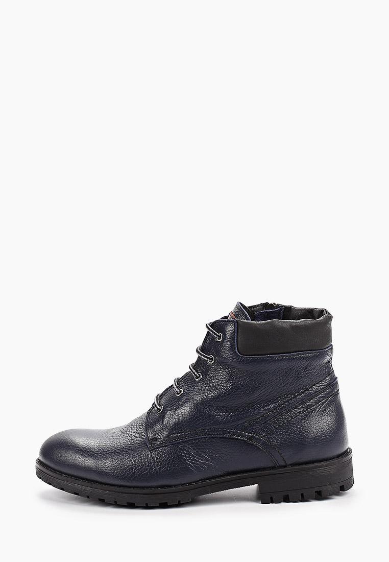Мужские ботинки GOODZONE 9614-07-03Б