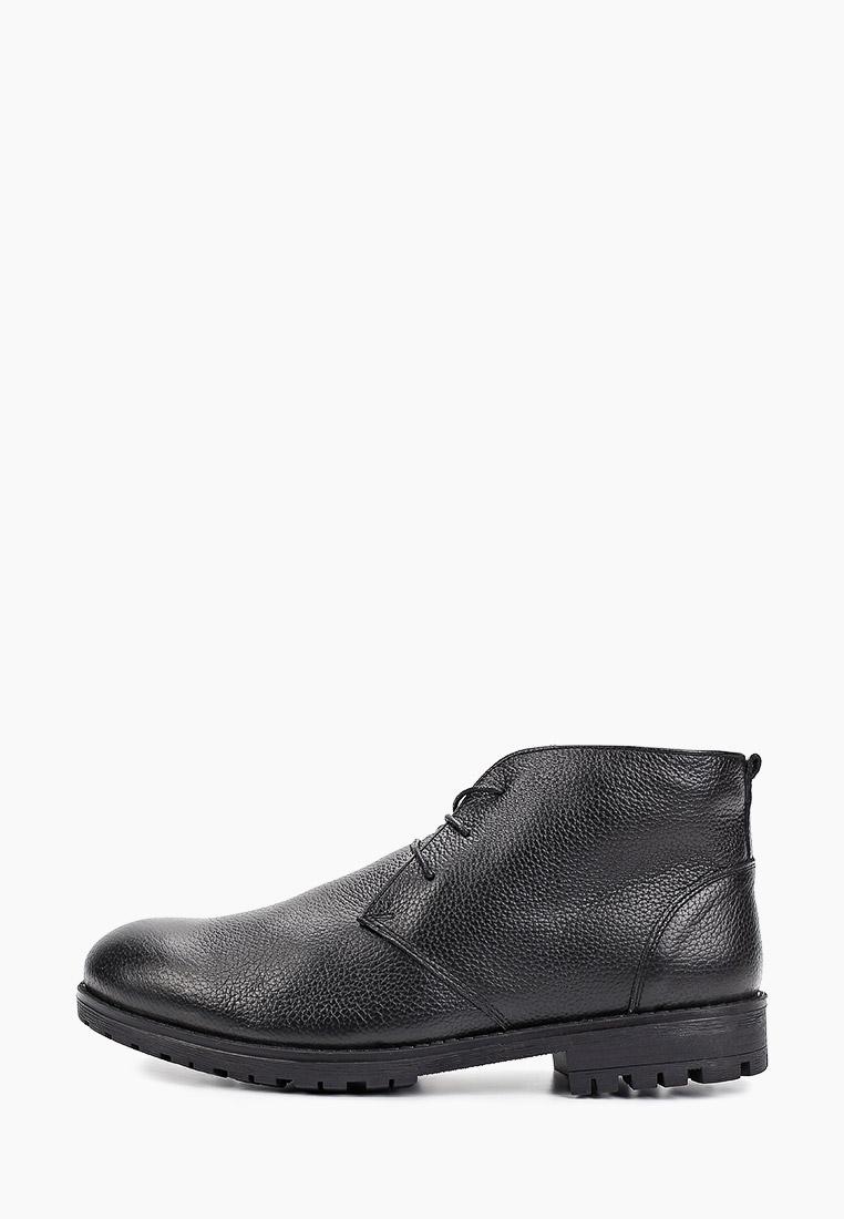 Мужские ботинки GOODZONE 9623-01-03Ш
