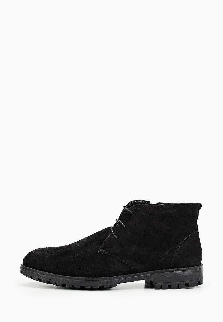 Мужские ботинки GOODZONE 9623-01-08Б