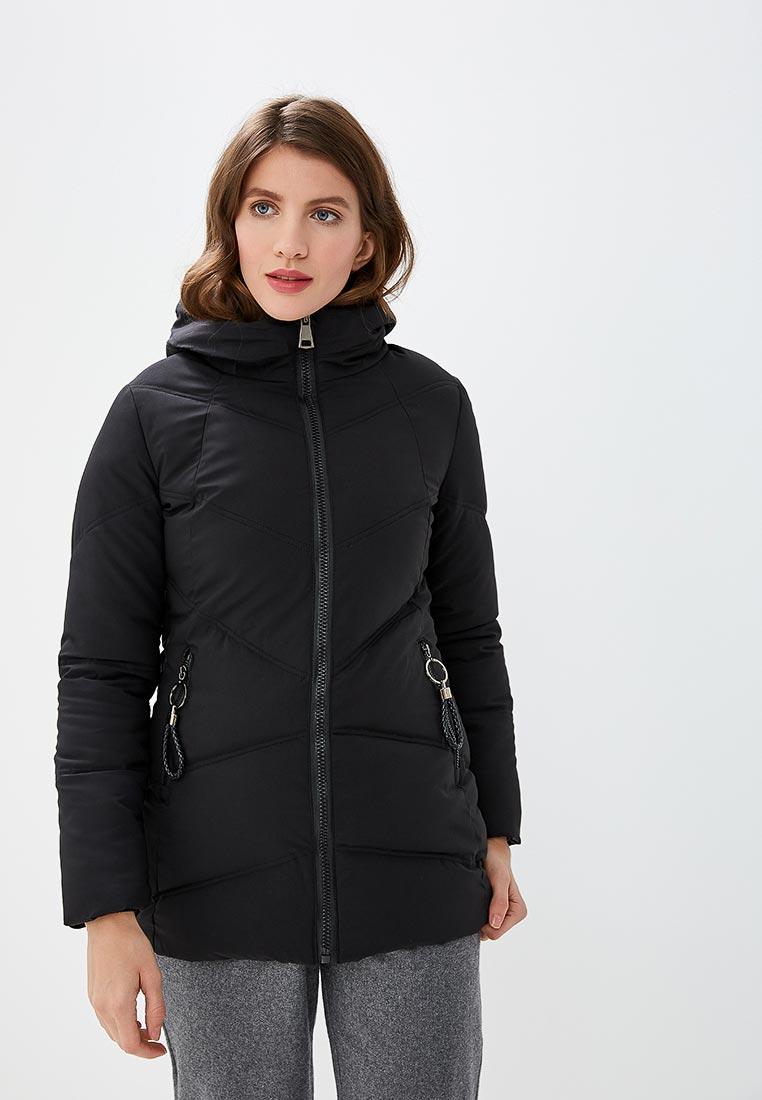Утепленная куртка Goldrai 1801