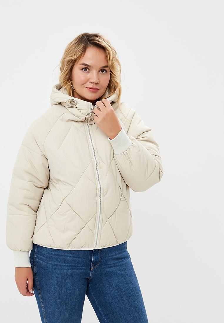 Утепленная куртка Goldrai 8803