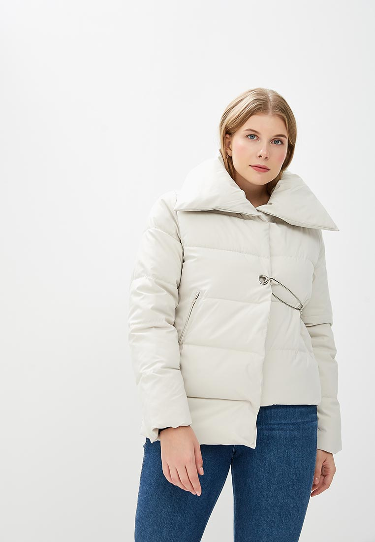 Куртка Goldrai 1829