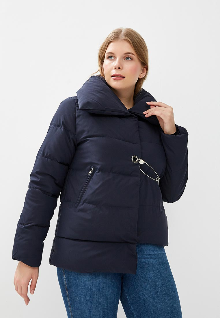 Утепленная куртка Goldrai 1829