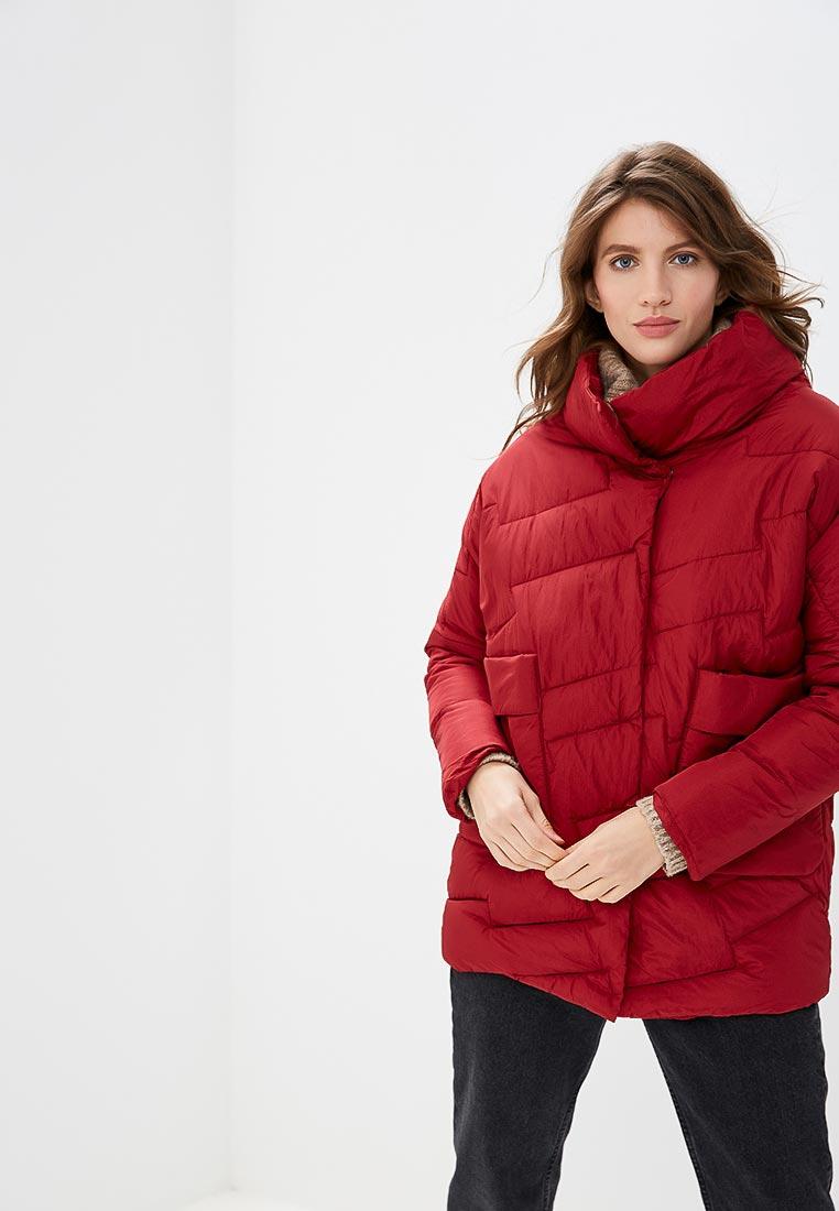 Утепленная куртка Goldrai 1868