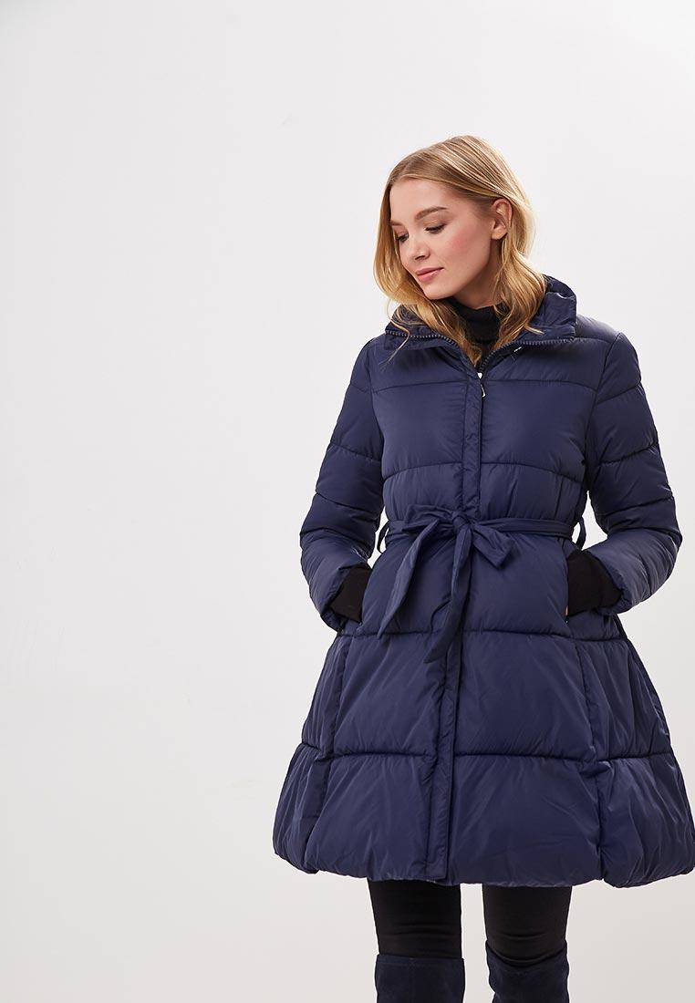 Утепленная куртка Goldrai 1806