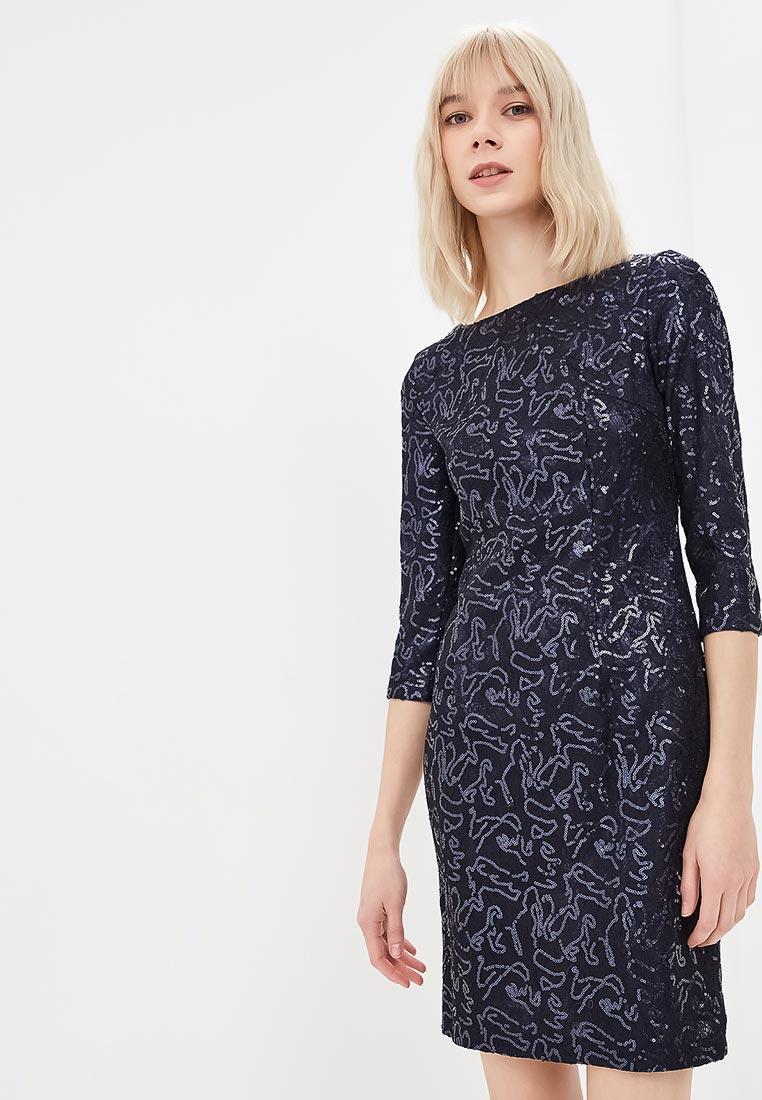765fd14f49f Коктейльные платья 2019 - стильные вечерние платья - купить вечернее ...