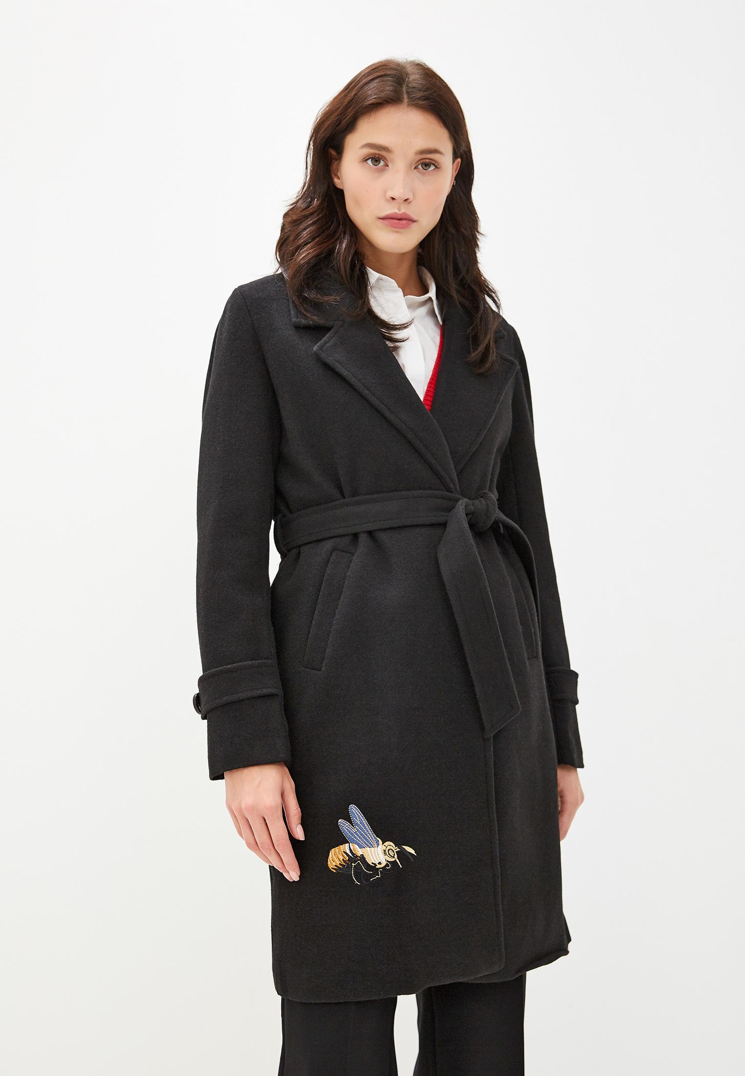 Женские пальто Goldrai G1818-1