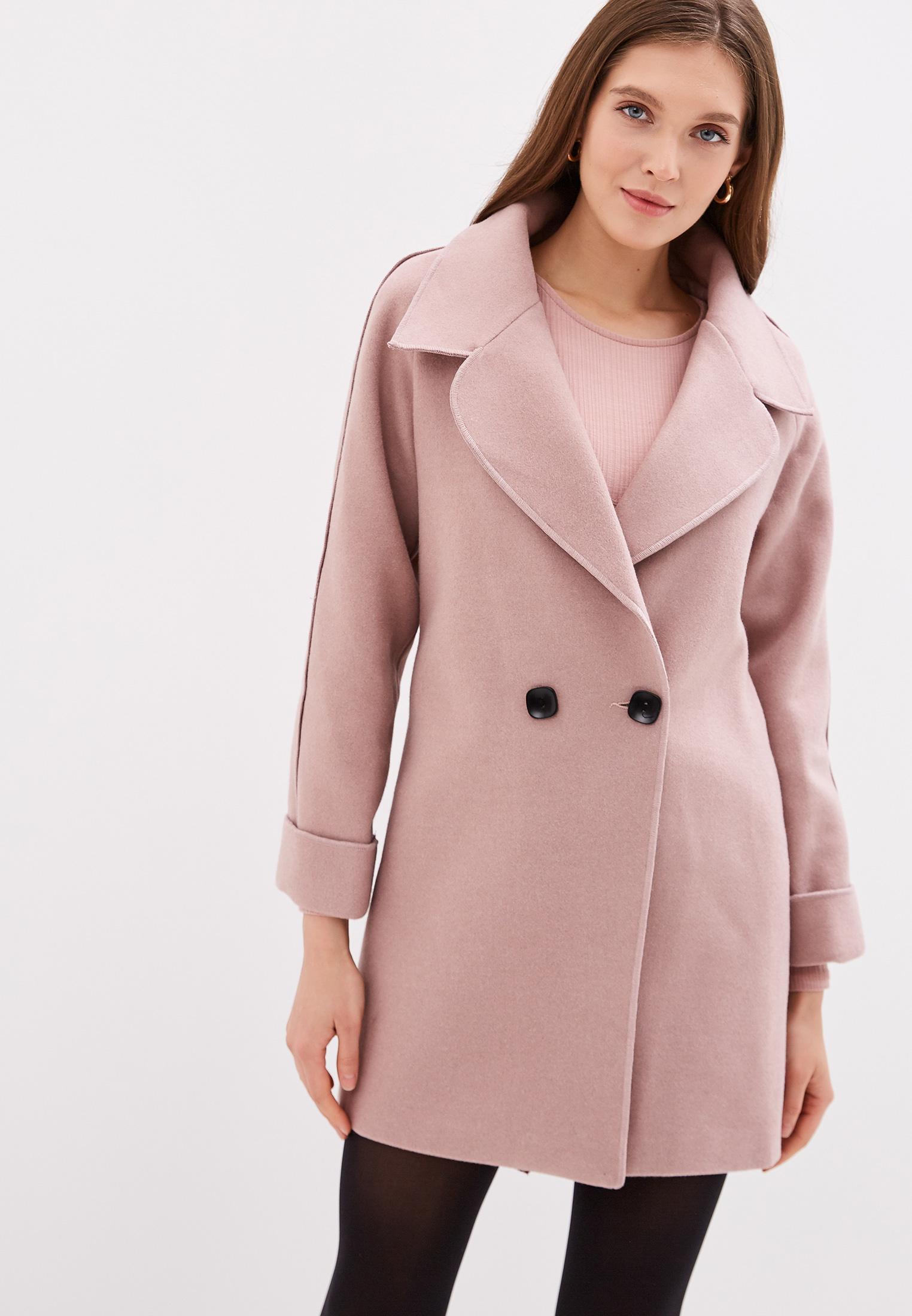 Женские пальто Goldrai G6021-4