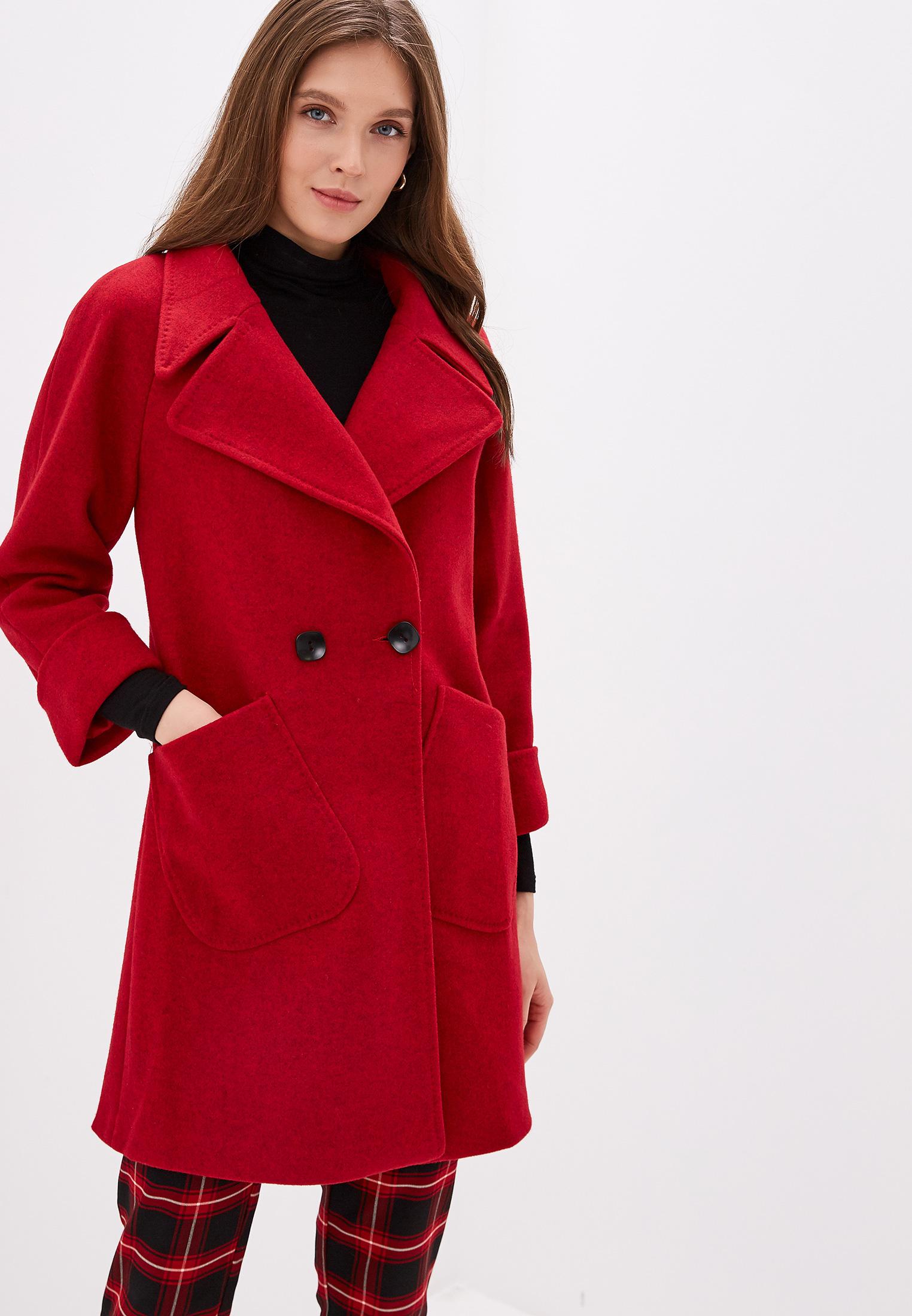 Женские пальто Goldrai GG3618-1