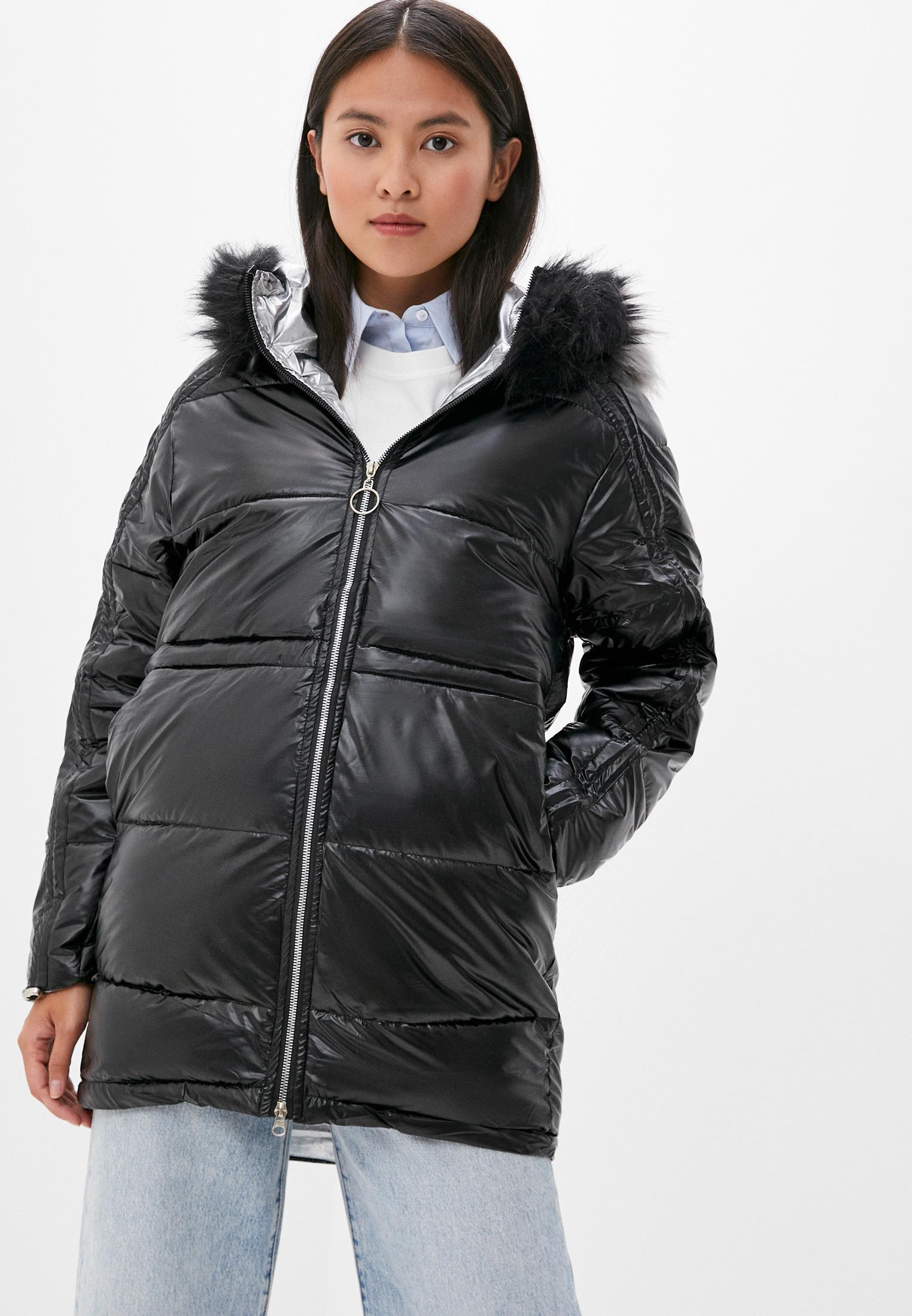 Куртка Goldrai 828