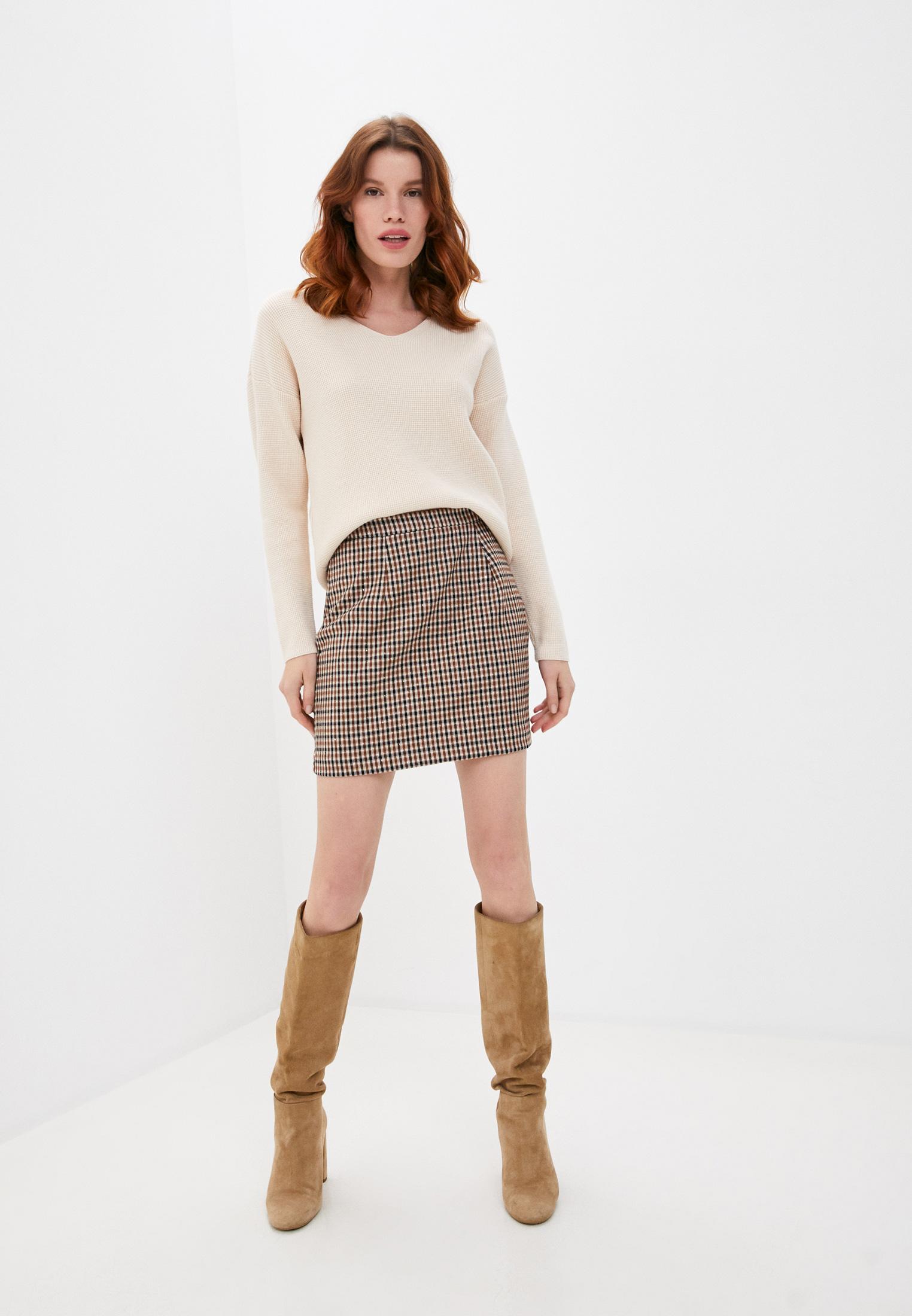 Пуловер Goldrai 529: изображение 2