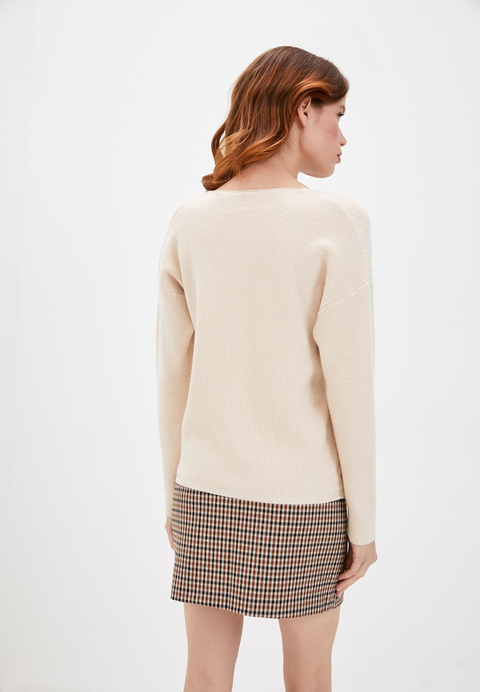 Пуловер Goldrai 529: изображение 3