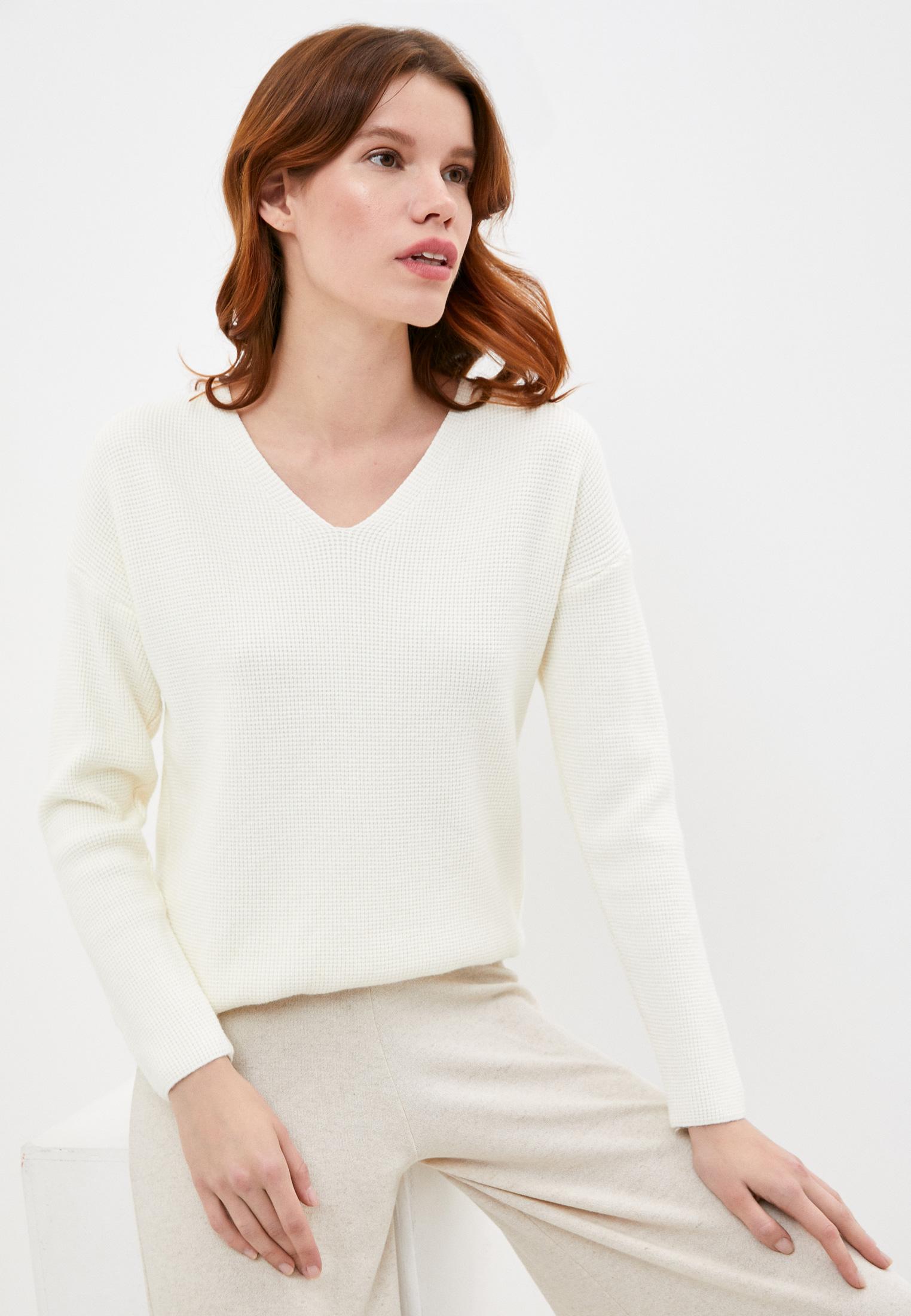 Пуловер Goldrai 529: изображение 5