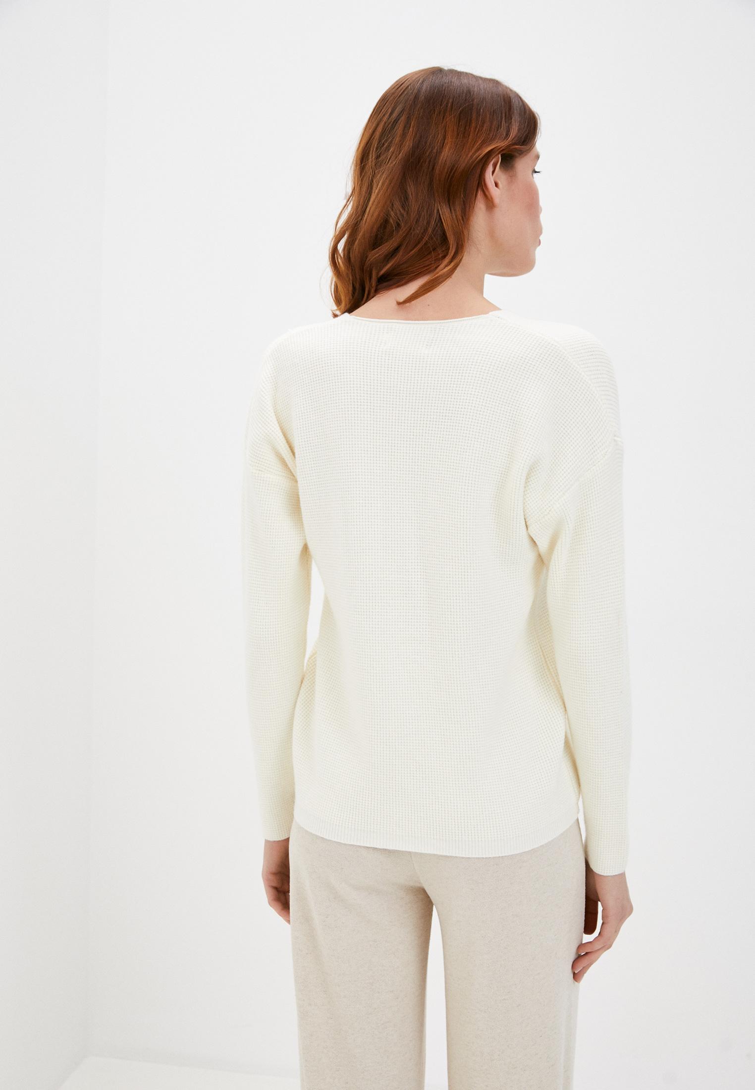 Пуловер Goldrai 529: изображение 7