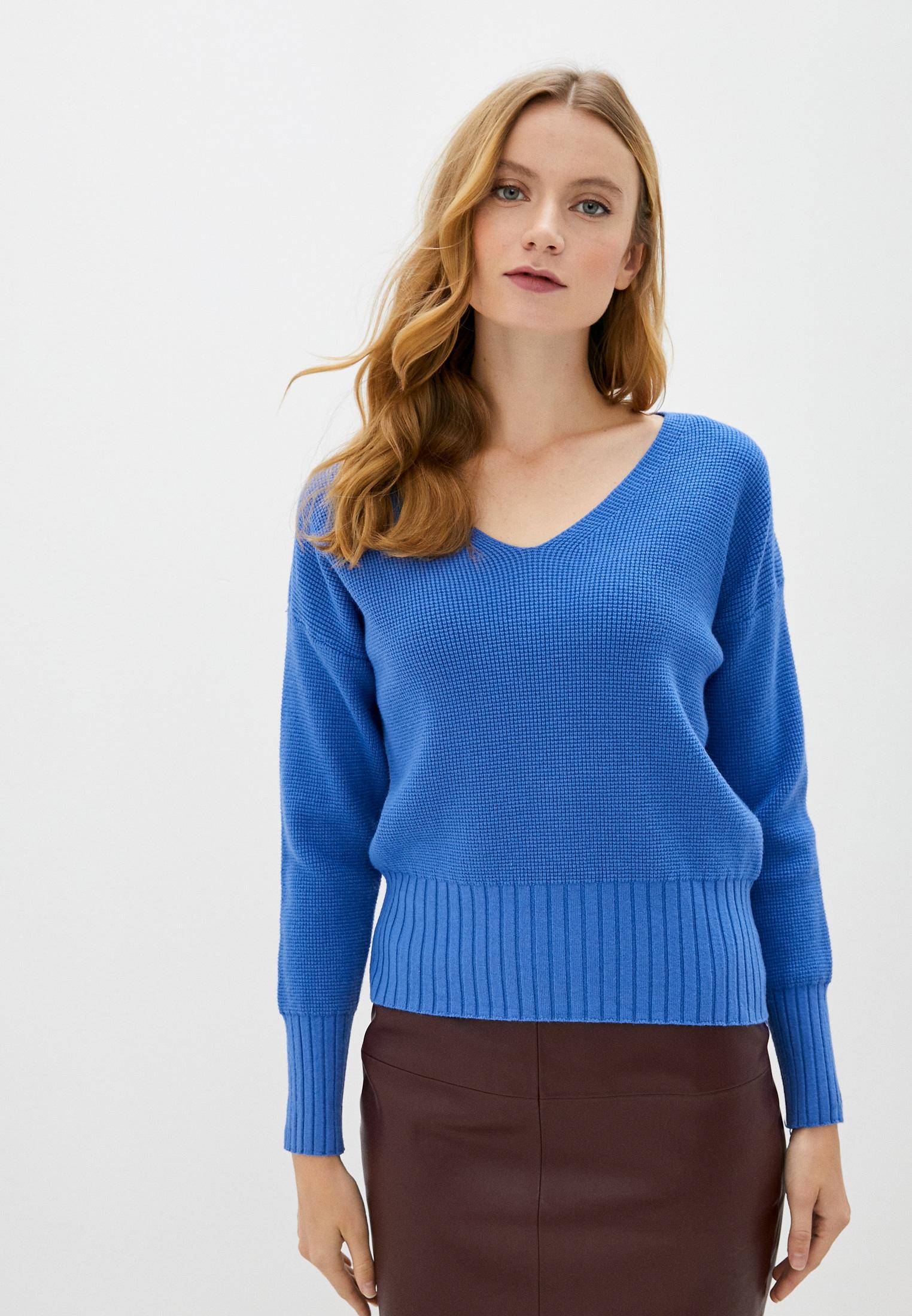 Пуловер Goldrai 539