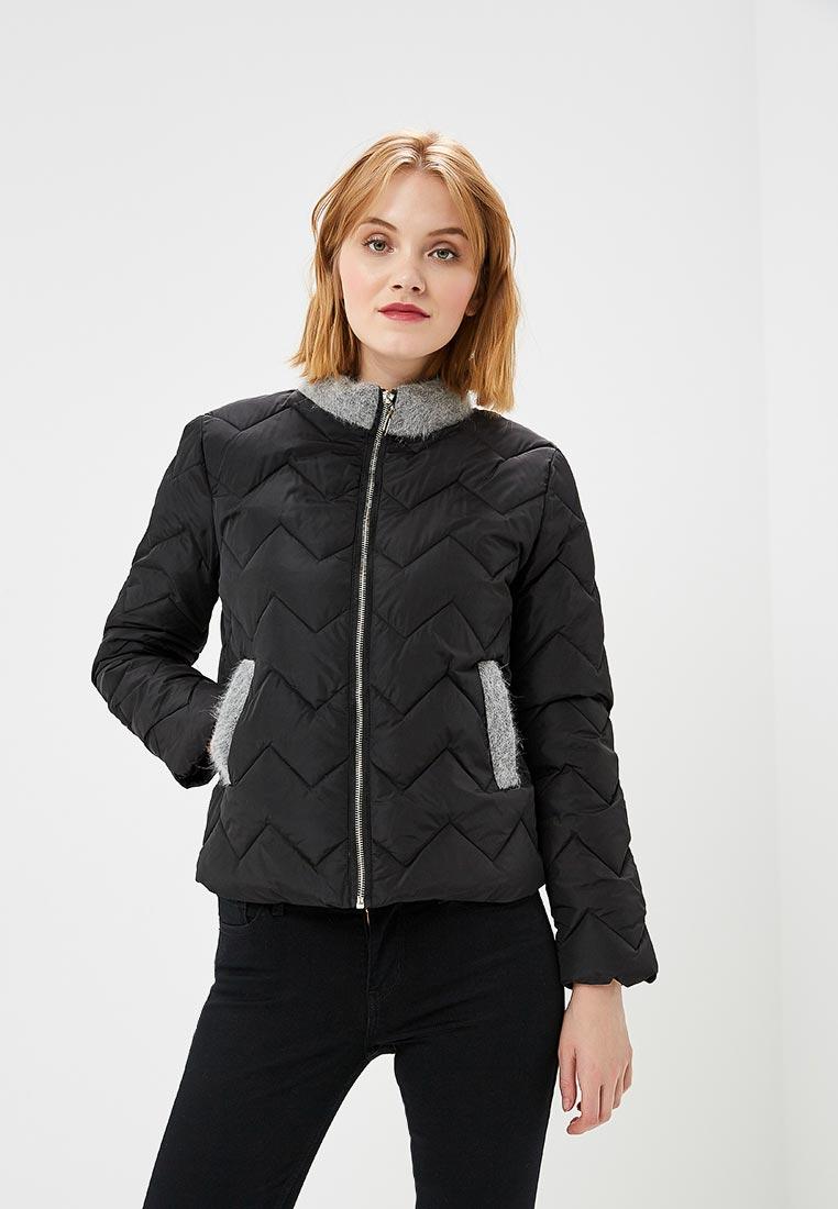 Утепленная куртка Goldrai 5003