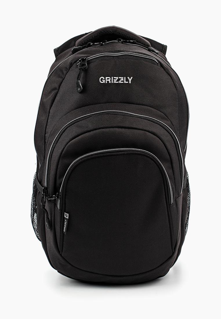 Grizzly RU-700-1: изображение 1