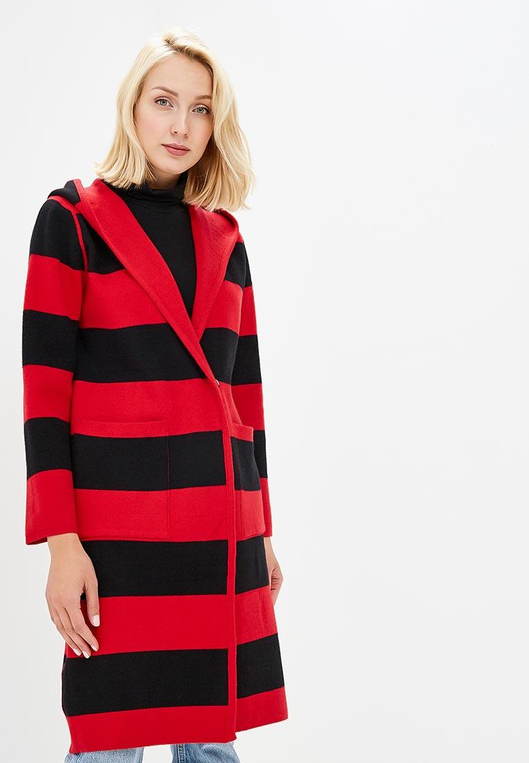 Женские пальто Grand Madam GM-2235