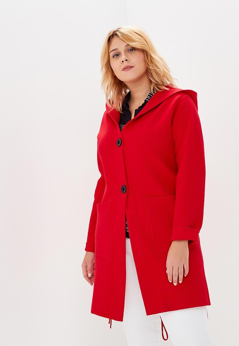 Женские пальто Grand Madam GM-2281